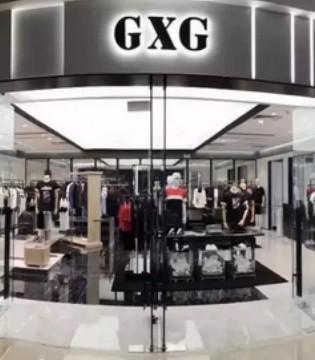 最赚钱的国内男装品牌要干掉电商部门 今年冲刺IPO
