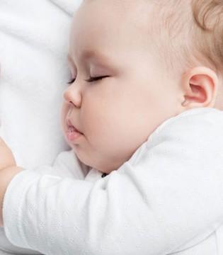 宝宝不午睡和什么有关 四个方法让孩子睡的香