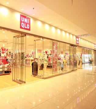 """优衣库顺势打入H&M""""后院""""  将在今秋入驻瑞典市场"""