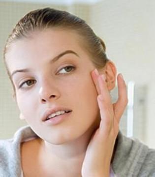 孕期做这几件事 让你的皮肤焕发光彩