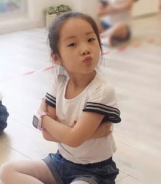 笛莎公主训练营――7天见证女孩儿气质的完美蜕变