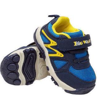 10批次儿童鞋不合格 都有哪些品牌上黑榜