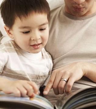 寒假将至 家长要教会孩子的7个习惯