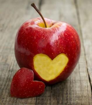 补充营养 增强身体抵抗力 孩子适合吃什么蔬果