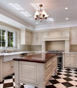 家居设计方案平台谷居获零点资本领投2000万