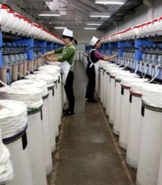 我国纺织服装专业市场呈现六个明确方向