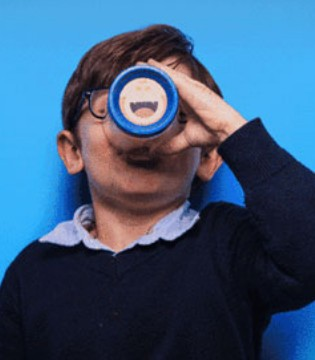 孩子经常感冒 那有可能就是缺水了