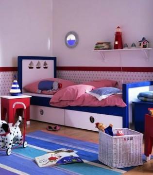 """儿童家具""""零甲醛""""的环保真相 板材甲醛标准主要有三个"""