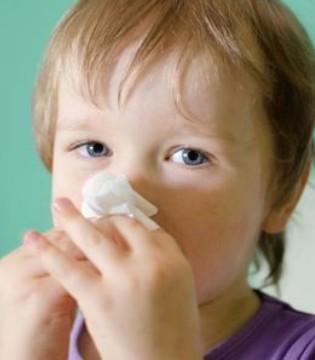 宝宝预防流感要注意哪些 流感和感冒的预防