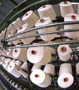 我国纺织行业从换挡期过渡到平滑期