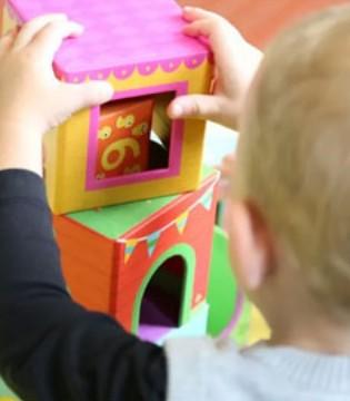 英博奶粉 为何孩子上幼儿园后容易生病