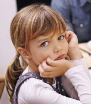 孩子厌食不吃饭怎么办 老中医推荐一个方法