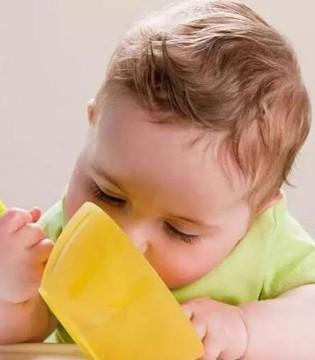 儿童应该怎么补钙 补钙还需留住钙