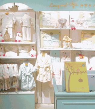 江苏扬州京华城孩子王路西米儿婴童体验馆盛大开业