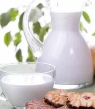 美滋羊:降温了更需求一杯羊奶暖心