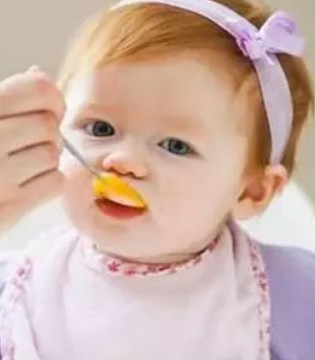 圣宝度伦育儿分享 如何便于宝宝消化 科学吸收营养