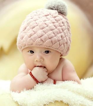父母们不能忽视 宝宝补钙 怎么吃才科学