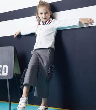 YukiSo 只有新衣 才能让孩子们重新投入学习哦
