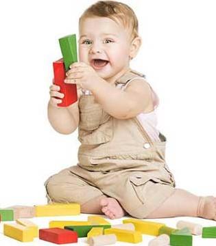 宝宝用品消毒要掌握两个原则 避免两个误区