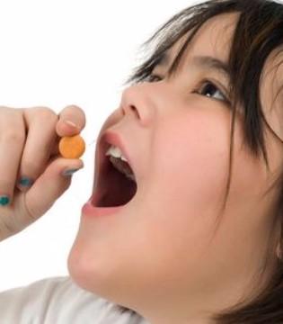 有9种药不能买 药品安全是头等大事