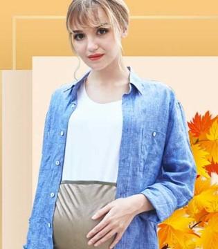 孕妇防辐射产品中有哪种比较好呢