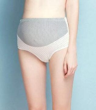 孕妇内裤怎么选择 有4大挑选原则