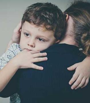 家庭教育:父母经常吵架会对孩子造成多大的伤害