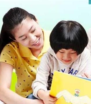 家长须知:在家庭教育当中需要注意什么