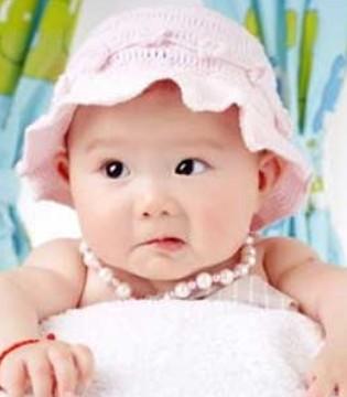 新生儿乳房肿大正常吗 新生儿正常生理现象要了解