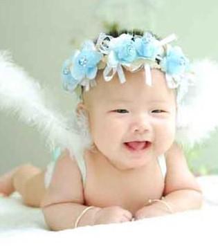 宝宝私处护理很重要 男女宝宝私处护理要点不同