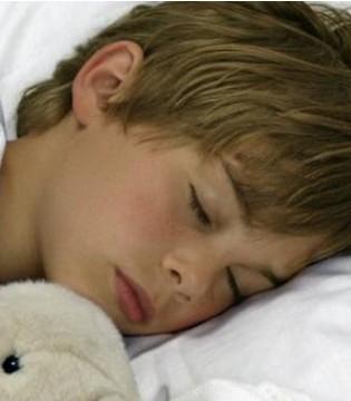 青少年应该如何预防痤疮 痤疮的特殊疗法