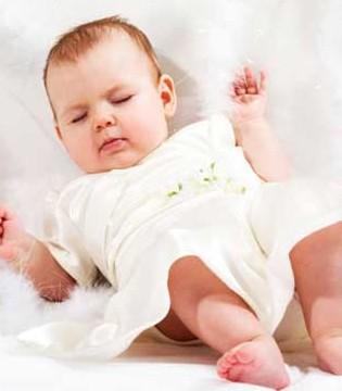新生儿出生别忘问医生这些话 很重要