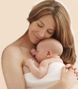 准妈妈分娩后 为何还要留在产房观察