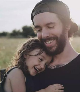 家庭教育:兴趣那么多 该如何选择
