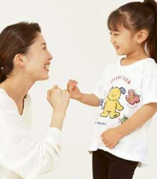亲子沟通好处真不少 跟孩子沟通的注意事项要知道