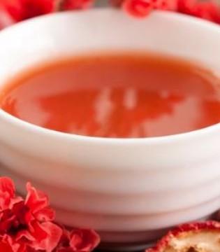 春节期间吃多了胃胀 这些妙招助消化