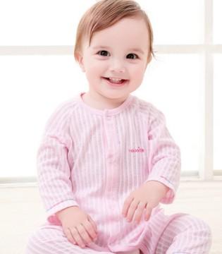 英国品牌mothercare婴幼儿童装系列画册
