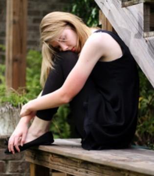 经常心情失落该怎么办 赶走坏情绪就用这六招