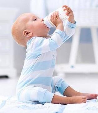 宝宝挑食不长肉 妈妈要牢记三件事 轻松让孩子越吃越香