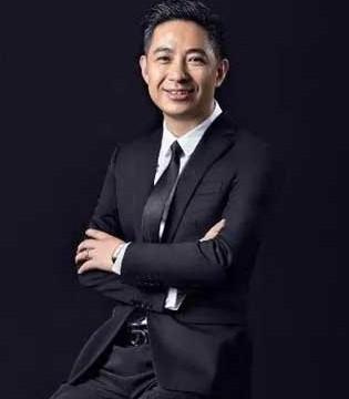 """太平鸟董事长张江平:品牌""""出海""""最需要懂这两点"""