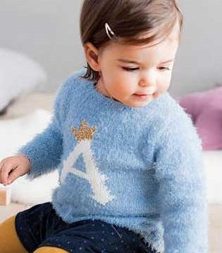 宝宝三个部位最怕冷 如何给宝宝穿衣保暖