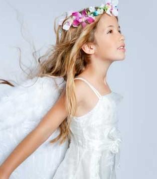 女孩多少岁以后不会再长高 3招让孩子长更高