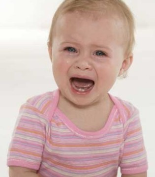 小儿脑膜炎会传染吗 接种疫苗是预防关键