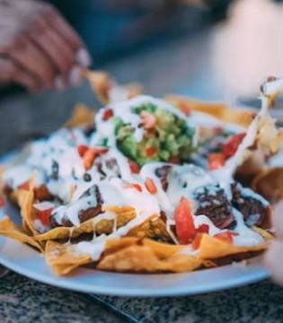 孩子过年吃太多积食了 教你4步 快速调理肠胃