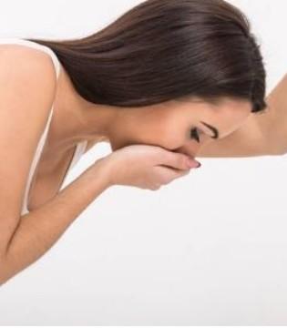 害喜难受怎么办 有效缓解孕吐的4个小妙招推荐