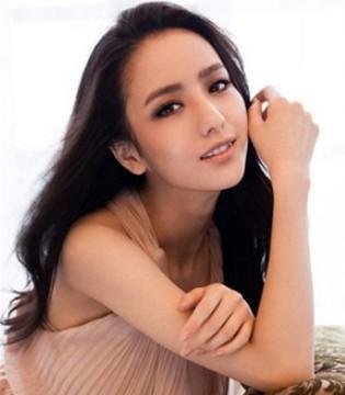 佟丽娅谈上春晚感想 佟丽娅称实现了梦想