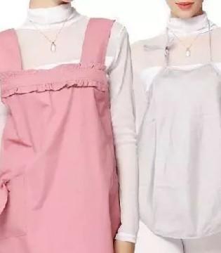 孕妇有必要穿防辐射服吗 何时穿、怎么选