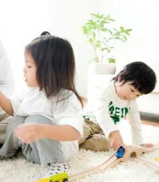 """父亲""""淡出""""家庭教育 对孩子成长极为不利"""