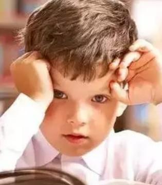 """节后怎样让孩子收心 顺利""""回归""""幼儿园"""
