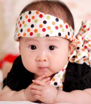 宝宝吃什么拉什么怎么回事 会有什么影响吗